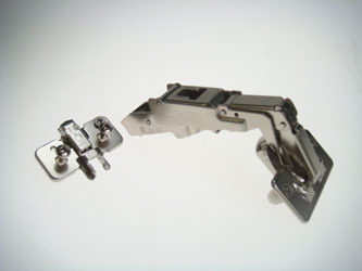 Blum-clip-170deg