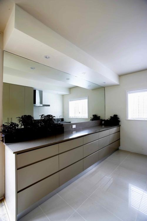 Kitchen_after_6