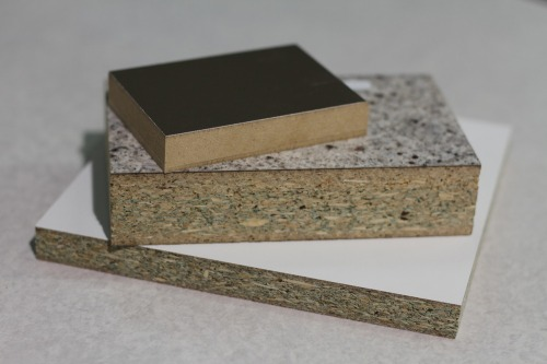 Particle-board-mdf