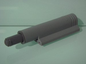 Softcloser-with-thin-holder