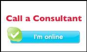 Button_call_consultant-1