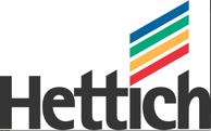Hettich_logo-1