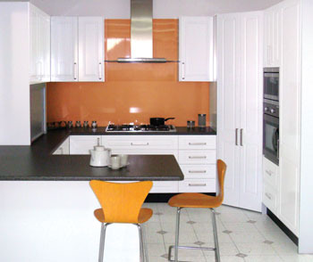 becoming a kitchen designer as easy as d y o s creativ