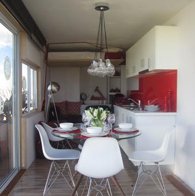 Top_design_2011_kitchen