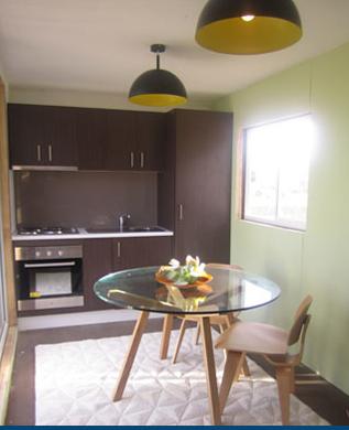 Top_design_2011_kitchen_mocha