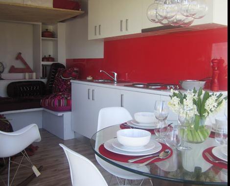 Http Blog Smartpackkit Com Au Smartpack Supplies The Kitchens To The Top De