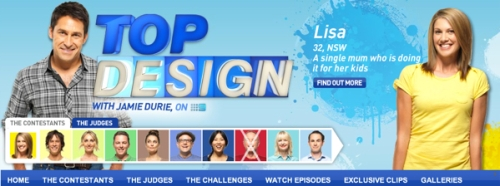 Top_design_starts_wednesday_july_13th_8