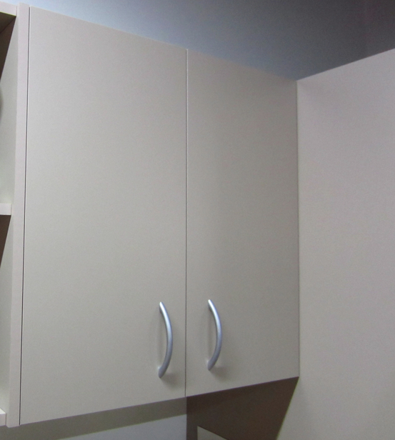 Melamine Doors & This Is Melamine Skin Door Egg Design