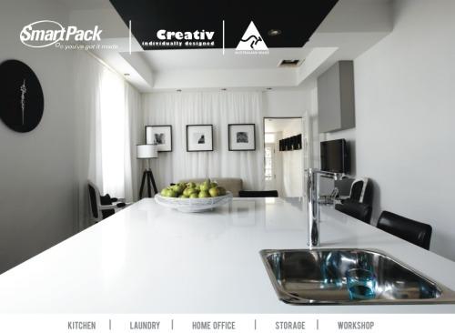 Smartpack_brochure_2012