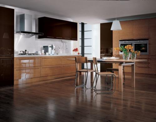 Kitchen-cupboards-dgzebra-dgebony