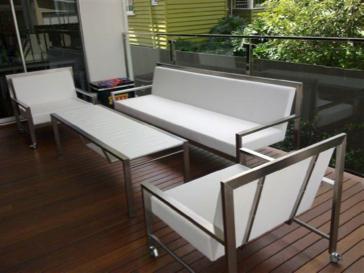 Nuvex_outdoor_furniture