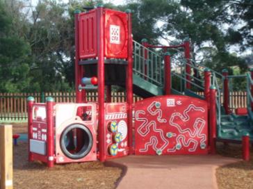 Nuvex_outdoor_playground