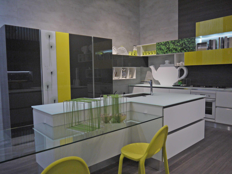 Kitchen Colour Schemes Charming Home Design .