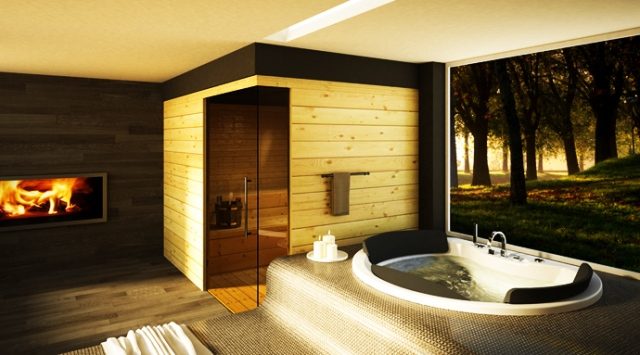 bathroom-ideas-for-winter