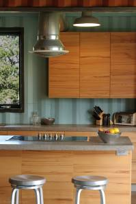 green-kitchen-ideas